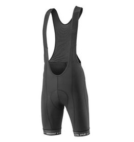 Giant Podium Bib Short Black Sm