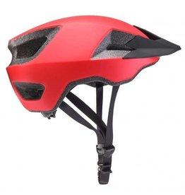 Fox Fox Ranger Helmet 2017 Red/Black S/M