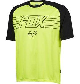 Fox Fox Ranger Prints SS Jersey L
