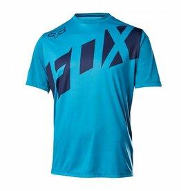 Fox Fox Ranger Jersey Blue XL