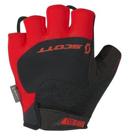 Scott Scott Essential Glove Red S