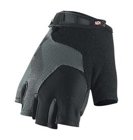 Scott Scott Essential Glove Grey M