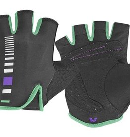 Liv Liv Signature Sf Gloves Black S