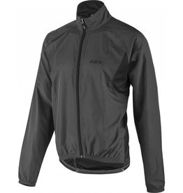 LG LG Modesto Jacket S