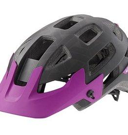 Giant Infinita Black/Purple Western M As