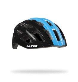 Laser Tonic Helmet