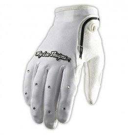 Troy Lee Designs tld XC Glove Womens M