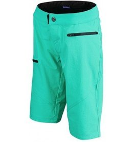 Troy Lee Designs tld Skyline Shorts Womens Turqouise S