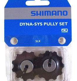 Shimano PULLEY SET - STANDARD GUIDE & TENSION