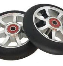 Wheel Scooter Wheel 100mm