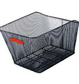 Maxx Pro Maxx Pro Mesh Basket Rear