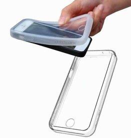 Quad Lock Quad Lock iPhone 5 Poncho