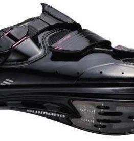 Shimano SH-WR62L womens shoe shimano