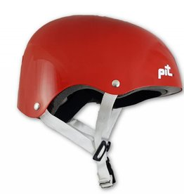 Pit PIT BMX Helmet L/XL Red