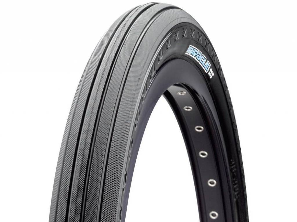 Maxxis Tyre Maxxis Miracle 20x1.85