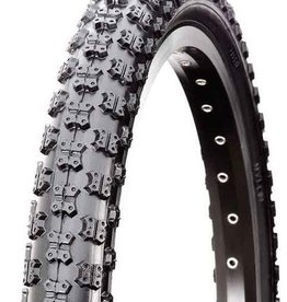 """CST Tyre CST 20""""*1.75"""