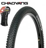 Chaoyang Chaoyang Tyre 20x2.125 Smooth