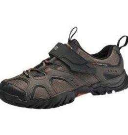 Shimano Shimano Mtb Women Shoe SH-WM43  36eur
