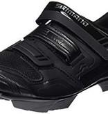 Shimano Shimano Mtb Shoe SH-M122P 48eur