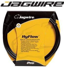 Jagwire HyFlow Hydraulic Hose