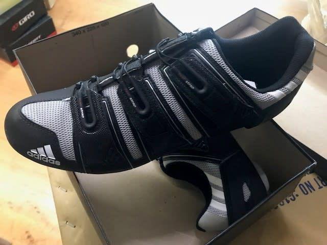 Adidas Adidas Adisar Road Comp Shoe Size 9