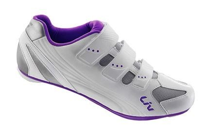 Giant Liv Regalo Shoe Eu36 White