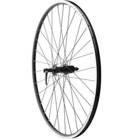 Rear Wheel 700C DH-19 8 Speed