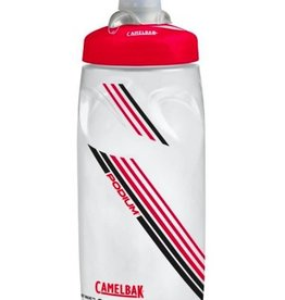 CamelBak Camelbak Podium Red 0.6