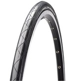 Maxxis Maxxis Columbiere 700x25