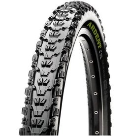 Maxxis Tyre Maxxis Ardent 29*2.25