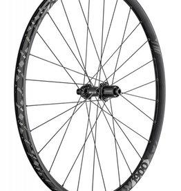 DT Swiss DT Swiss M1900 Spline  Wheel Set