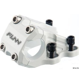 Funn Direct Mount Stem