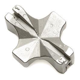 Fat Spanner Cross Spoke Key