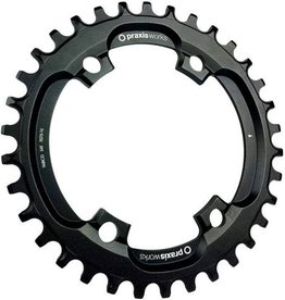 Praxis Works Chain Ring 32T 96 BCD Praxis Works