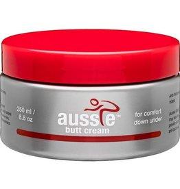 Aussie Butt Cream Aussie Butt Cream 250ml Jar