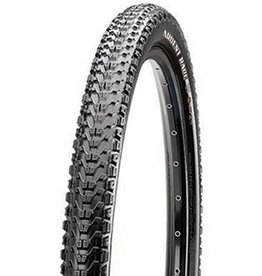 Maxxis Tyre Maxxis Ardent Race 27.5*2.2 EXO TR