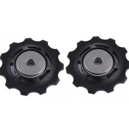 Shimano RD-9000 / 9070 TENSION & GUIDE PULLEY SET
