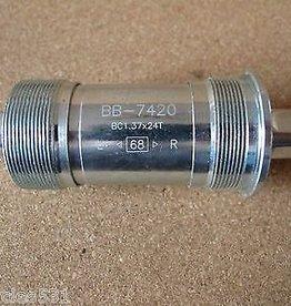 First 1 Piece BB L718-UCP