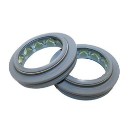 Rock Shoc Rock Shox Dust Seal Kit 32mm