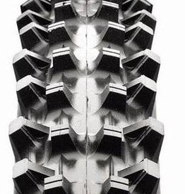 "Maxxis NO LONGER STOCKING  Wet Scream W tire, 26 x 2.5"" Super"