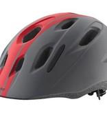 Giant Hoot Toddler Helmet Matte Charcoal Osfm As