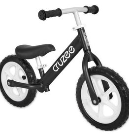 Cruzee Cruzee Bike