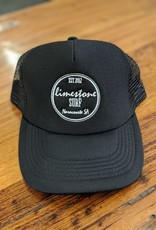 LIMESTONE SURF Cap