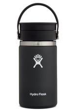 HYDRO FLASK Coffee 12oz With Flex Sip Lid