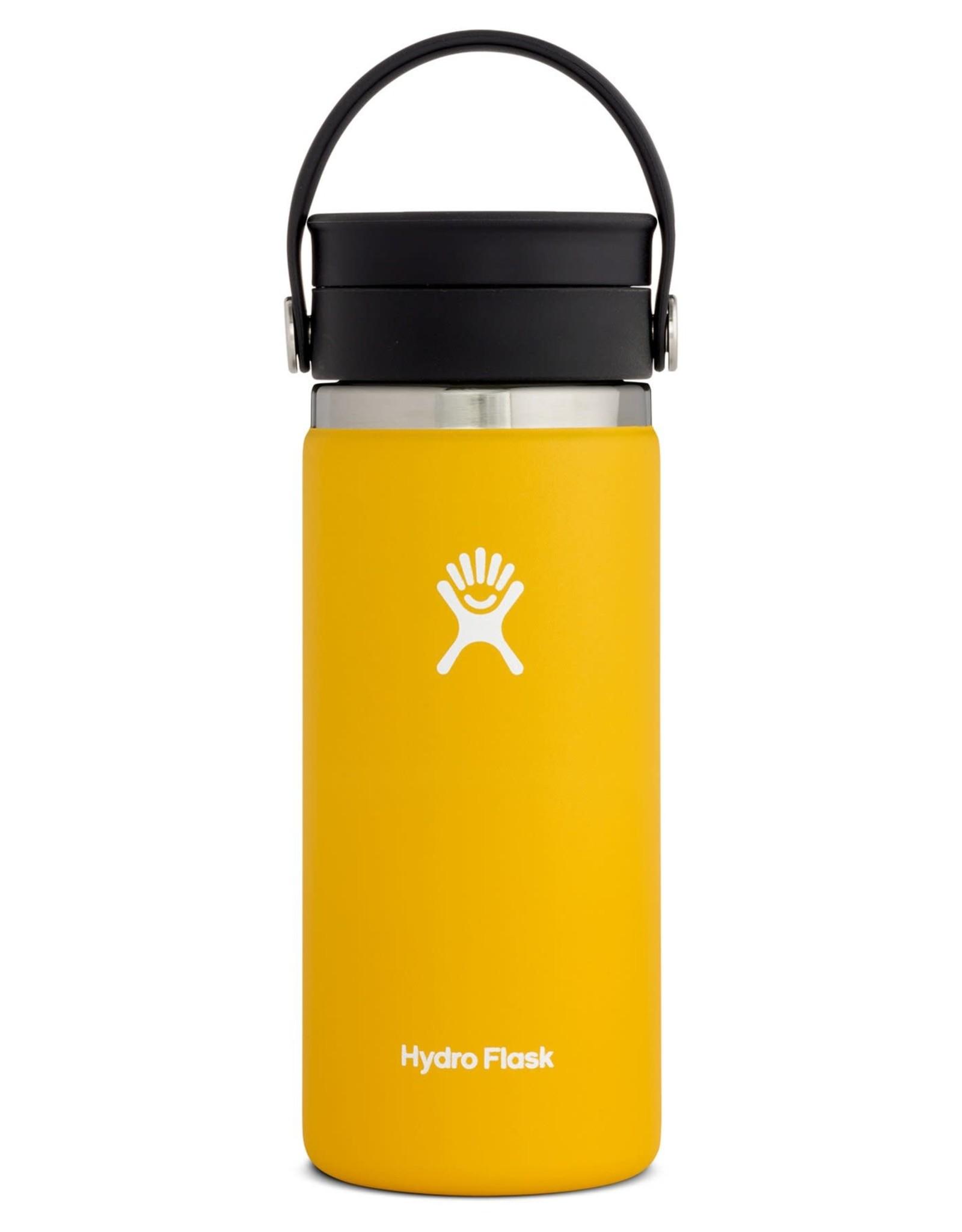 HYDRO FLASK Coffee 16oz With Flex Sip Lid