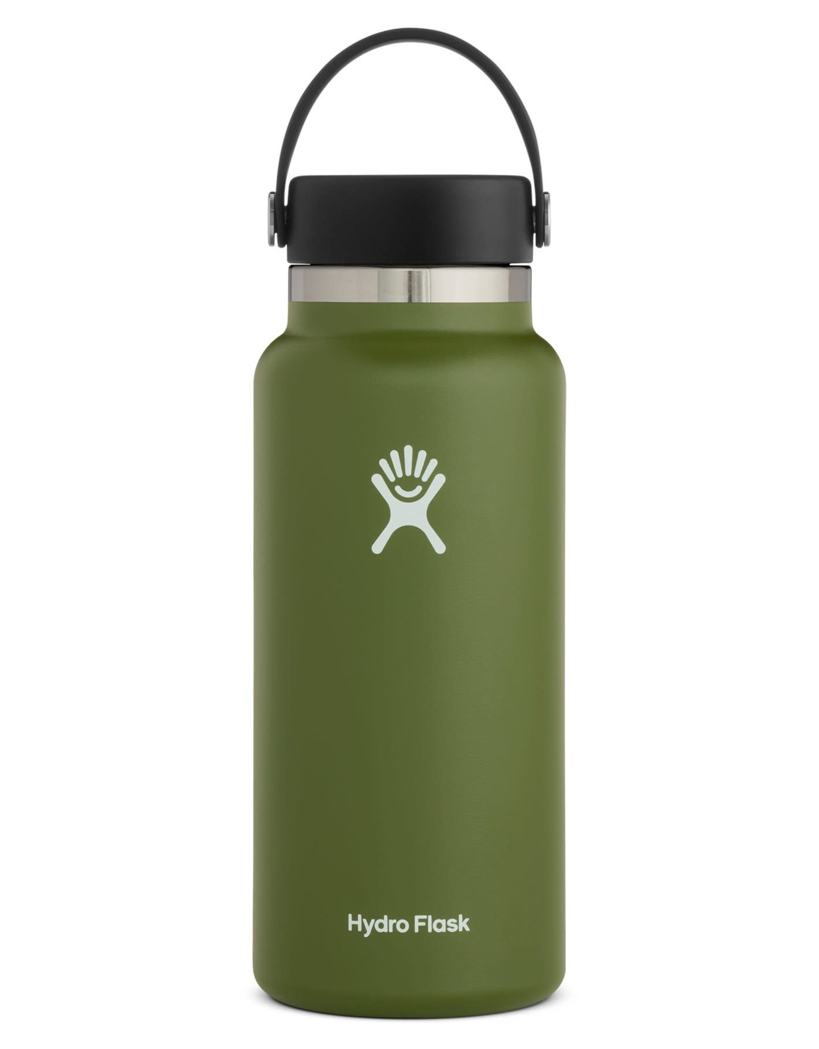 HYDRO FLASK 32oz Wide Mouth (964ml)