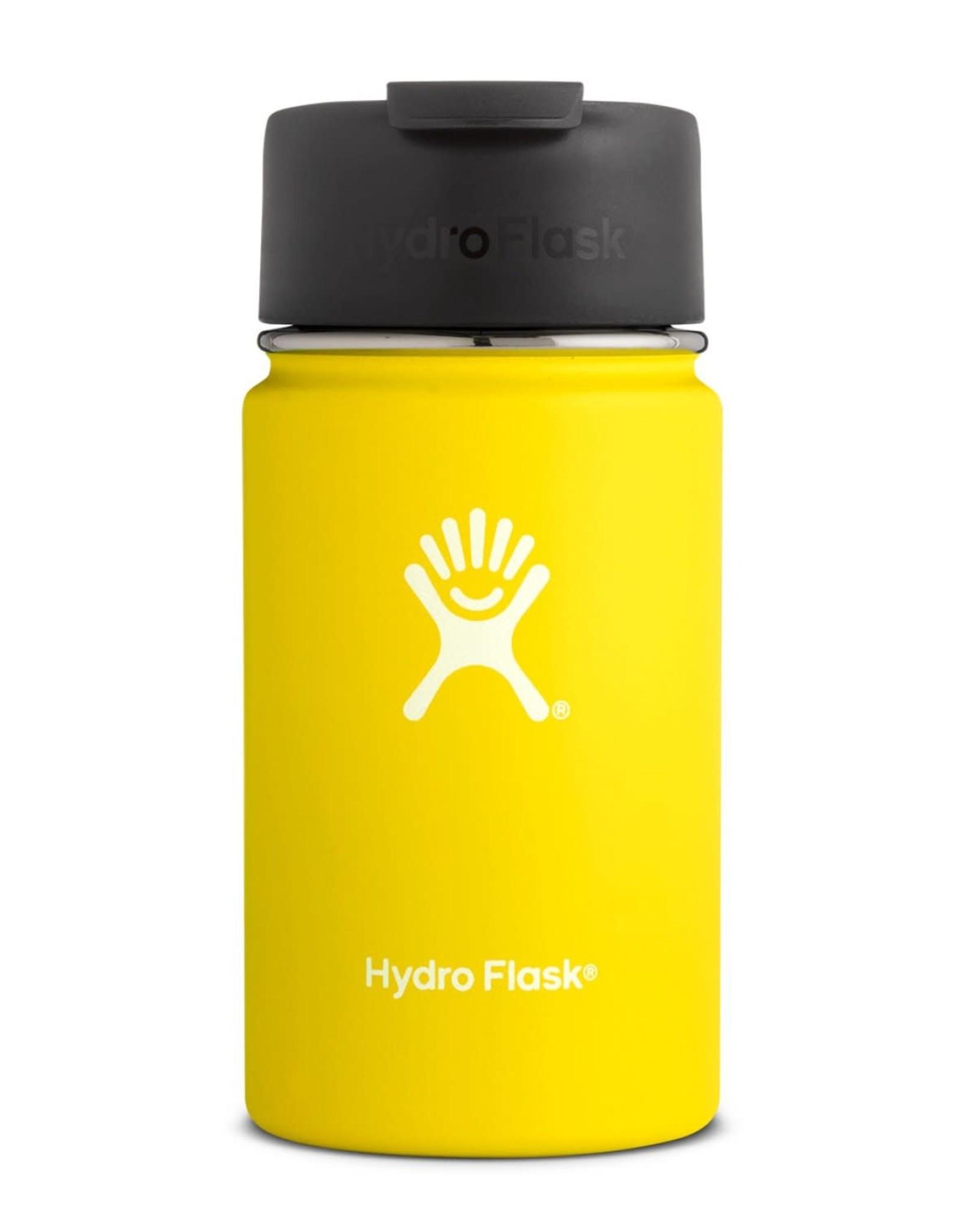 HYDRO FLASK Coffee 12oz Wide