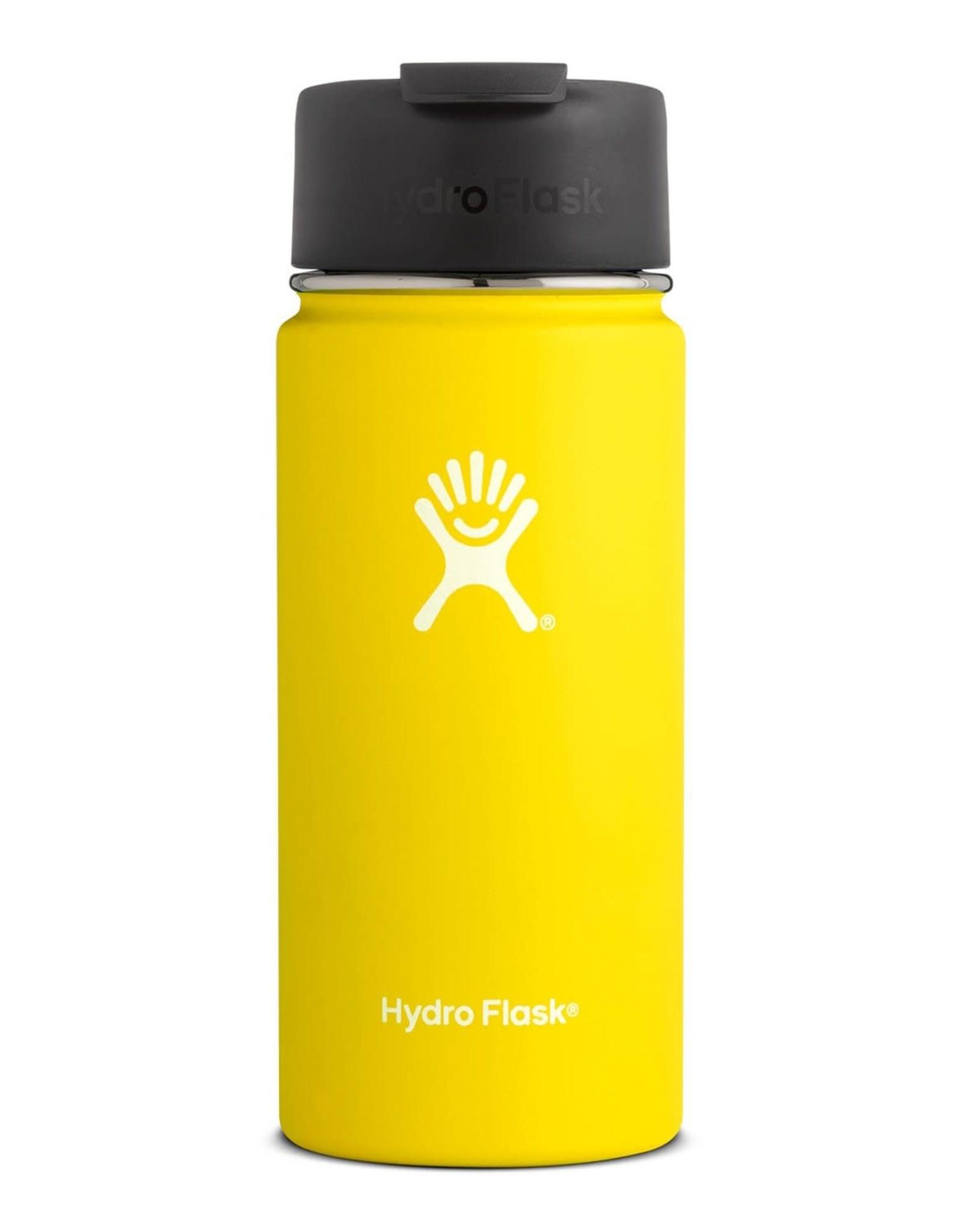 HYDRO FLASK Coffee 16oz Wide