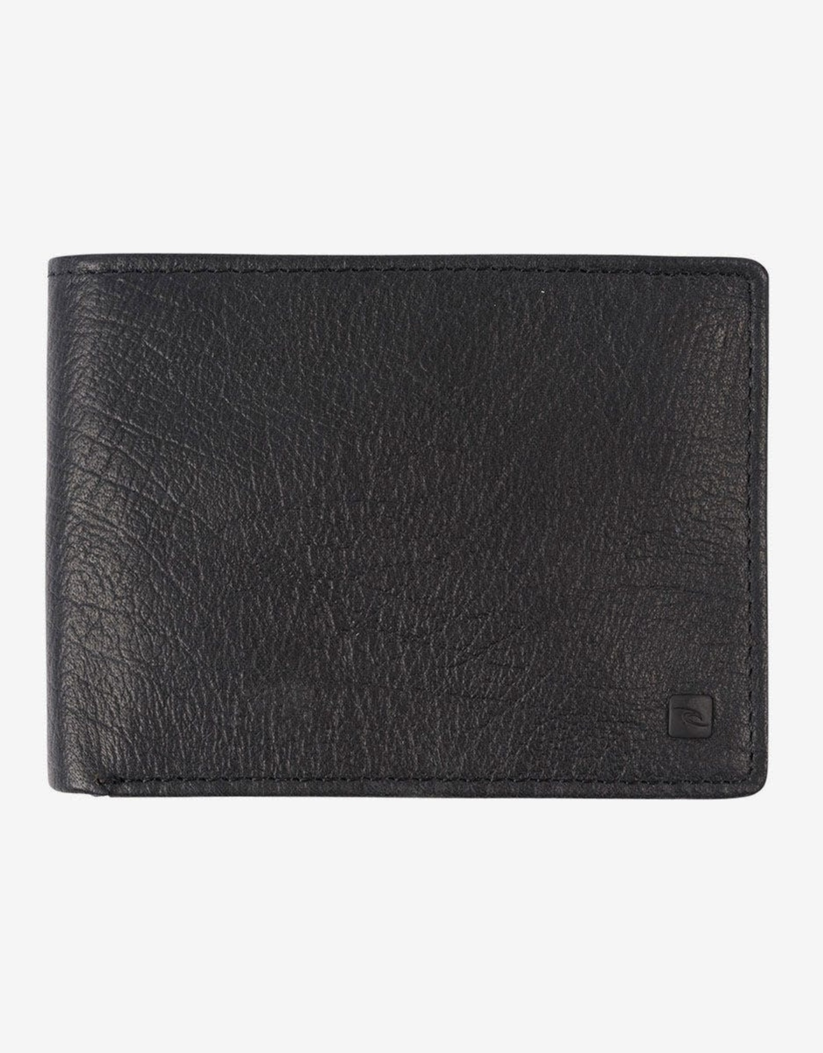 RIP CURL K-ROO RFID All Day Wallet Black