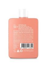 WE ARE FEEL GOOD INC Sensitive Sunscreen Lotion SPF50+ 200ml